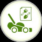 ico_home_manutenzione2