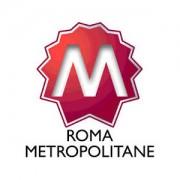 roma_metro