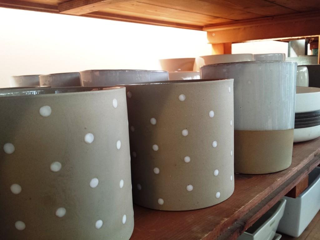 Vasi in ceramica per interni i vasi sono i contenitori - Portavasi da interno alti ...
