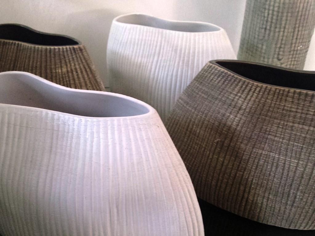 Vasi da esterno e da interno v i p garden - Vasi ornamentali da interno ...