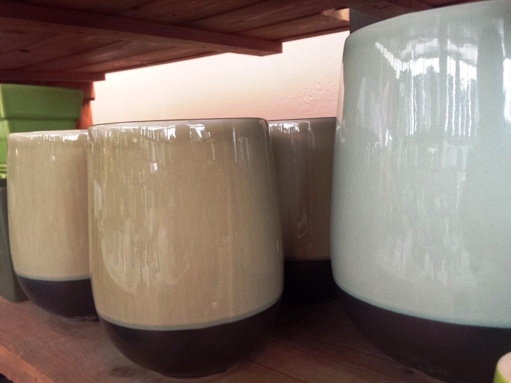Vasi smaltati 28 images ceramica come mestiere vasi smaltati vaso in terracotta smaltata - Vasi in ceramica da esterno ...