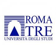 roma_tre