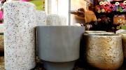 Ceramiche da interno