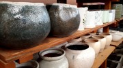 Vasi in ceramica