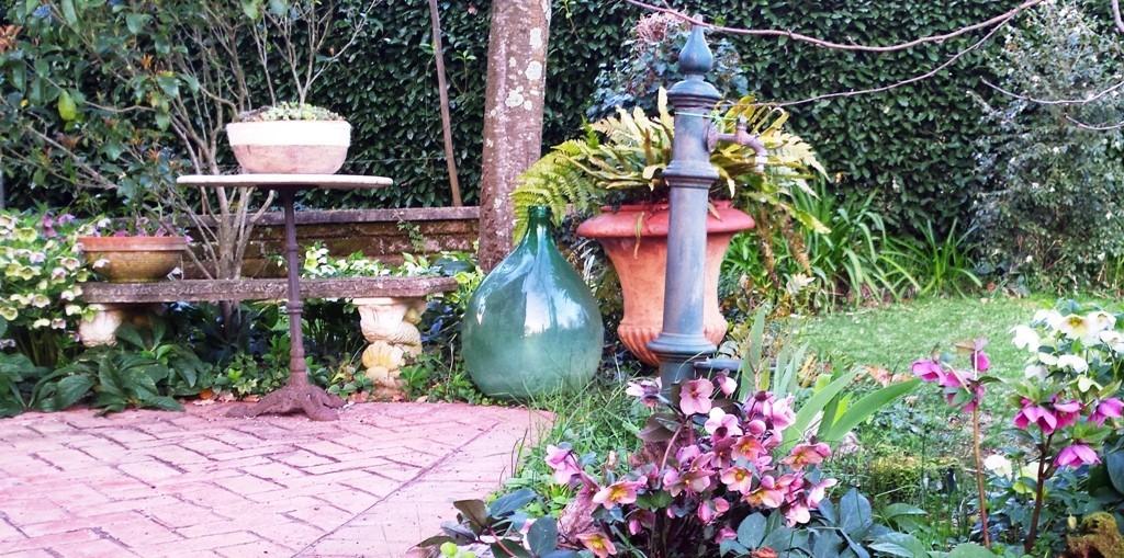 Arredo giardino v i p garden for Garden arredo giardino
